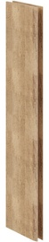 Skyland Dioni DSH 1945-2 Side Panel 44.8x190.4x1.9cm Canyon Oak