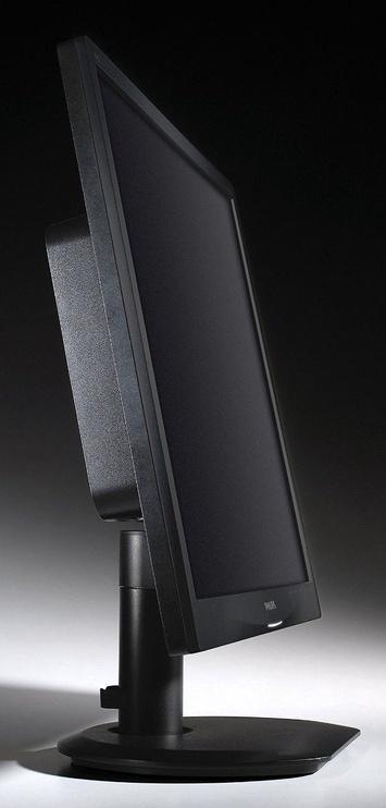 Monitorius Philips 19S4QAB/00