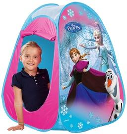 Žaidimų palapinė John Pop Up Tent Disney Frozen 75144