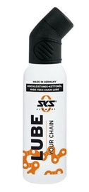 SKS Lube Your Chain Applicator 75ml