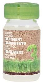 Молочко для волос Salerm Biokera, 60 мл