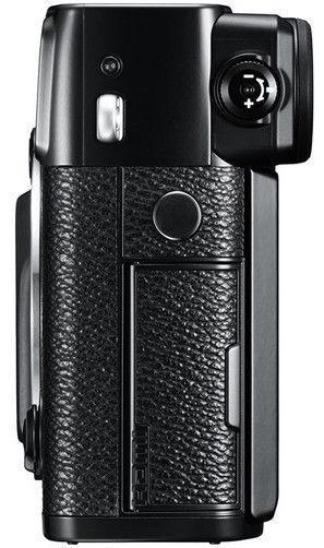 Fujifilm X-Pro2 Body Black