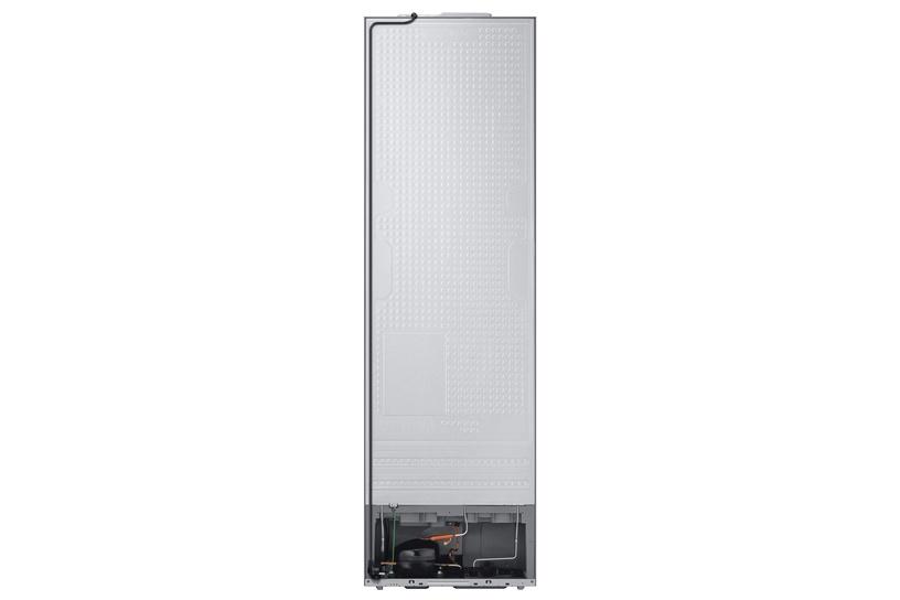 Külmik Samsung Bepoke RB38A7B5E48/EF