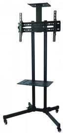 Кронштейн для телевизора Sbox, 37-70″, 50 кг