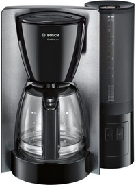 Bosch TKA 6A643 Coffee Machine