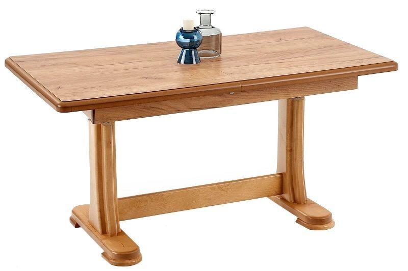 Kohvilaud Halmar Tymon Craft Oak, 1640x650x750 mm