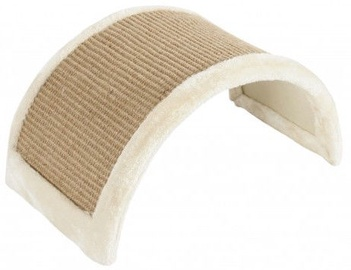 Zolux Scratching Post Pont Beige