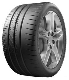Vasaras riepa Michelin Pilot Sport Cup 2, 295/30 R20 101 Y XL E C 73