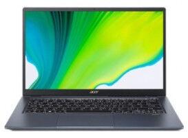 Ноутбук Acer Swift 3, Intel® Core™ i5, 8 GB, 512 GB, 14 ″