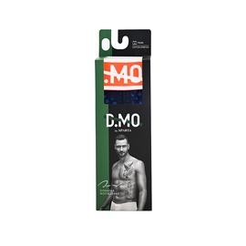 Termopesu D.Mo 100-49-8-M, sinine/oranž, M