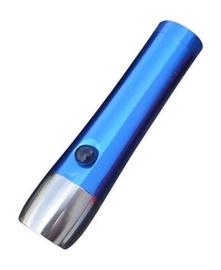 Prožektorius Vagner SDH SD-3079 LED 3XAAA