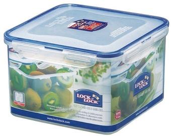 Lock&Lock Food Container Classics Square 3.7L