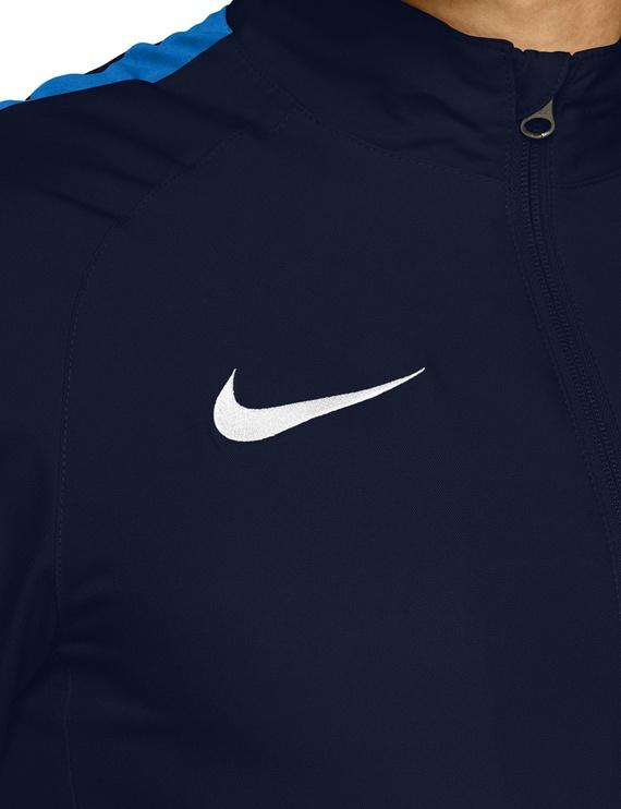 Nike Tracksuit M Dry Academy W 893709 451 Navy S
