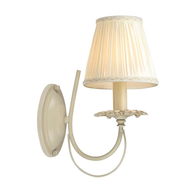 LAMPA SIENAS OLIVIA ARM326-01-W 40W E14