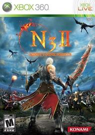 Ninety-Nine Nights II Xbox 360