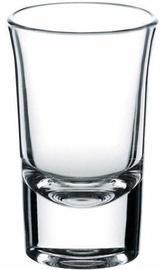 Stalgast Boston Shots Vodka Glass 40ml