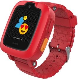 Elari KidPhone 3G Red