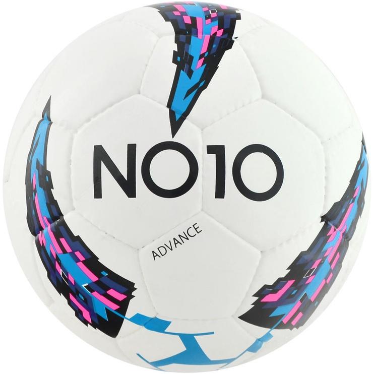 NO10 Football Advance 56002
