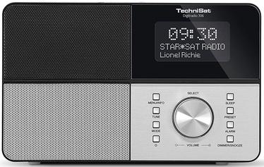 TechniSat DigitRadio 306 Black