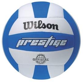 Wilson Prestige Blue