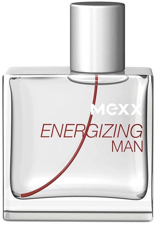 Mexx Energizing Man 30ml EDT