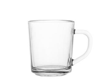 Puodelis Standard 250 ml
