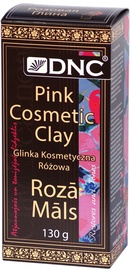 DNC Cosmetic Clay 130g Pink