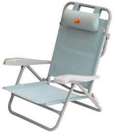 Easy Camp Breaker Aqua Blue 420035