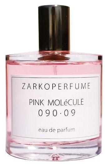 Zarkoperfume Pink Molecule 090.09 100ml EDP