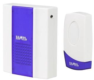 Zamel ST-918 Twist Bell