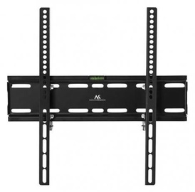 Maclean Wall Mount For TV 32 - 55'' Black