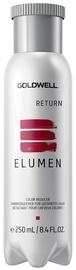 Goldwell Elumen Return Color Reducer 250ml