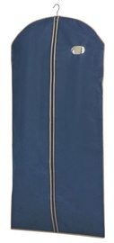 Ordinett Clothing Bag 60x135cm Blue