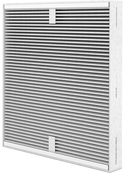 Аксессуар Stadler Form Roger Little Dual Filter R014
