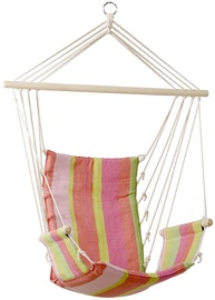 Amazonas Hanging Chair Palau Bubblegum
