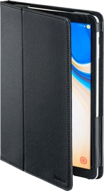 Hama Bend Case For Samsung Galaxy Tab S4 Black