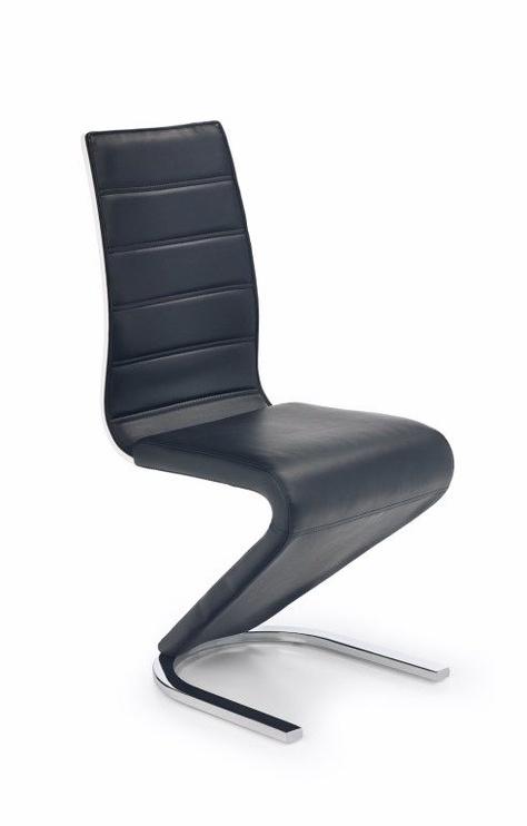 Svetainės kėdė K194