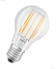 LED lempa Osram A100, 11W, E27, 4000K, 1521lm