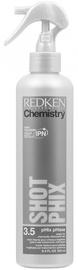 Redken Chemistry Shot Phix Sealer pH3.5 250ml