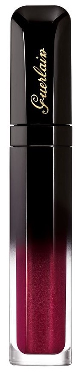 Guerlain Intense Liquid Matte Creamy Velvet Lipcolour 7ml M69