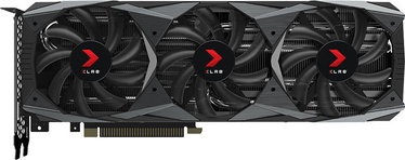 PNY GeForce RTX 2080 Super XLR8 Gaming OC 8GB GDDR6 PCIE VCG20808STFMPB-O