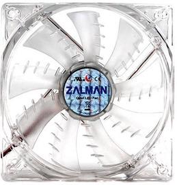 Zalman Ultra Quiet Fan ZM-F2 LED(SF)