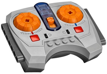LEGO Power Functions IR Speed Remote Control 8879