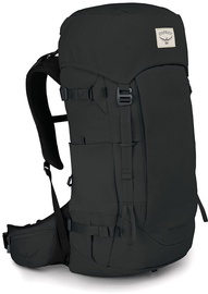 Osprey Archeon 45 Mens Backpack L/XL Stonewash Black