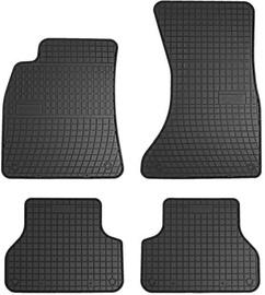 Frogum Audi A5 II Rubber Floor Mats