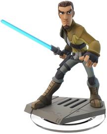 Disney Infinity 3.0 Star Wars Kanan Jarrus