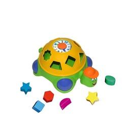 Žaislinės kaladėlės