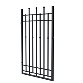 Polargos Decorative Gate Brema 150x90cm