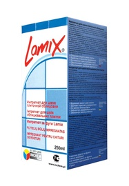 Vuugikaitsevahend Lamix, 250 ml