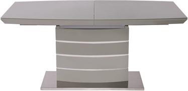 Avanti Galaxy Table 160x76x90cm Gray